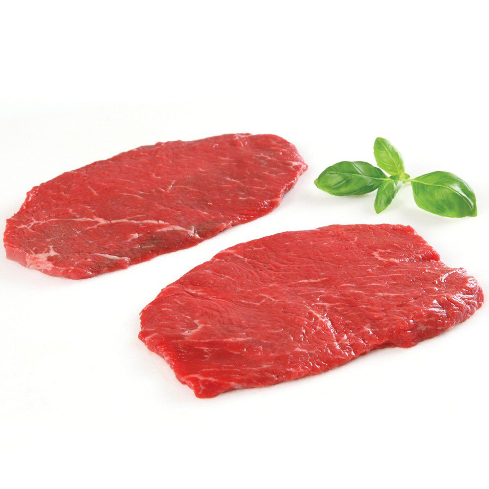 prego steak
